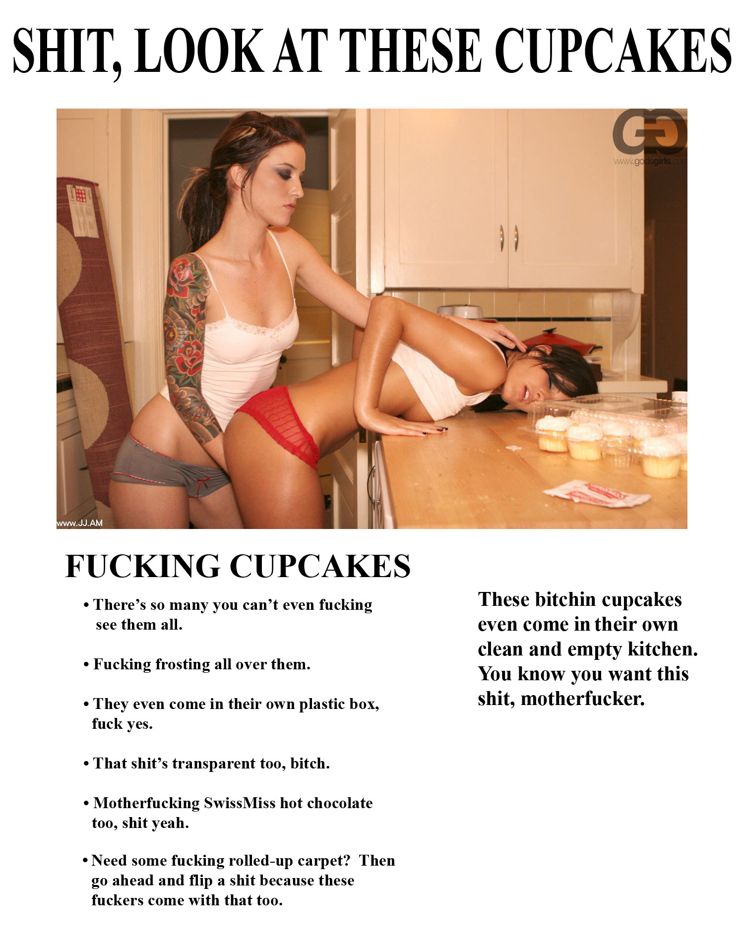 GaMerZ.File.Viewer - Viewing Image - cupcakes.jpg